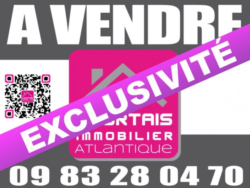 Vente maison / villa Saint gilles croix de vie 44900€ - Photo 10