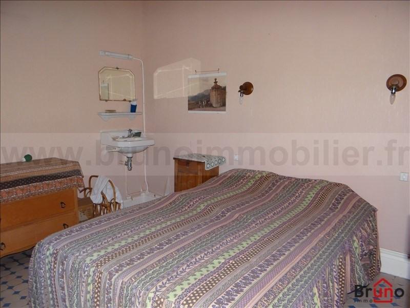 Deluxe sale house / villa Le crotoy 335000€ - Picture 6