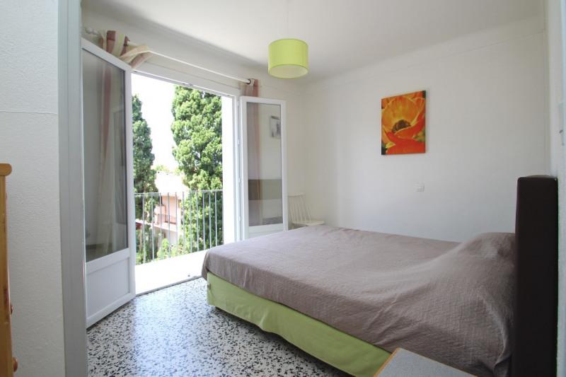 Vente appartement Argeles sur mer 139000€ - Photo 5