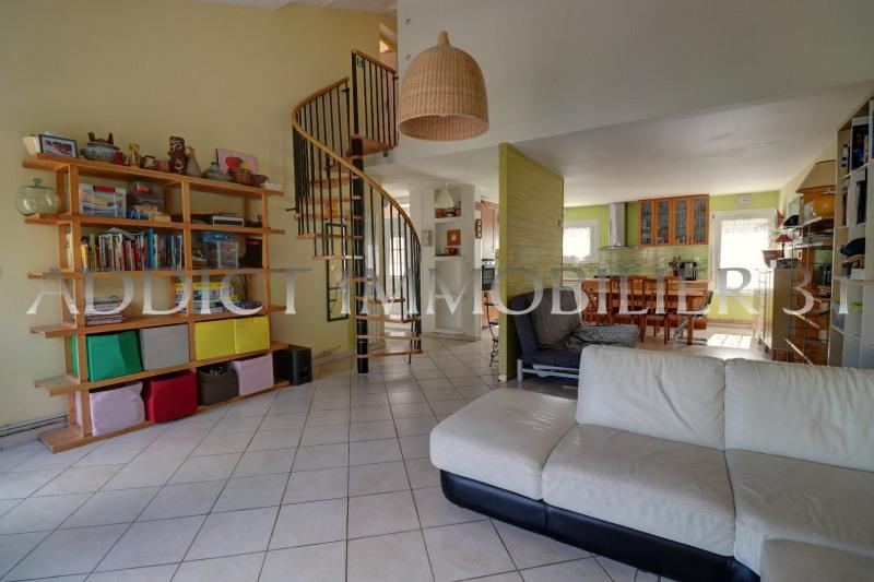 Vente maison / villa Saint-jean 265000€ - Photo 2