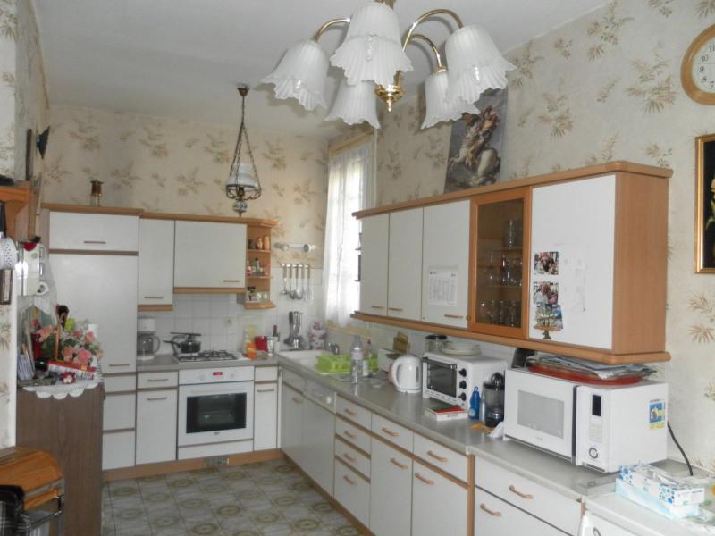Vente maison / villa Livry-gargan 365000€ - Photo 5