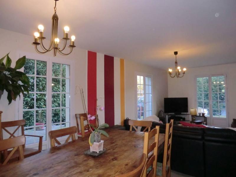Vente de prestige maison / villa Bourgoin-jallieu 717500€ - Photo 14