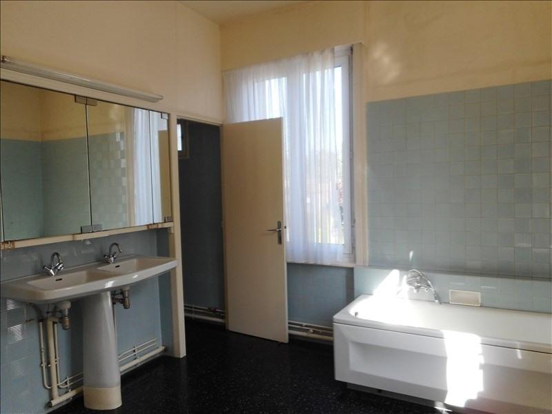 Sale house / villa Bethune 311000€ - Picture 5