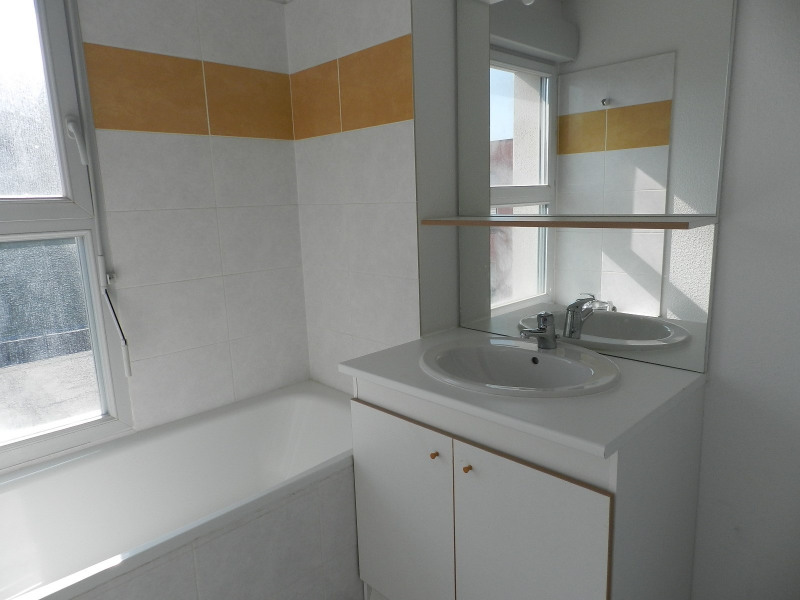 Location maison / villa Toulouse 715€ CC - Photo 4