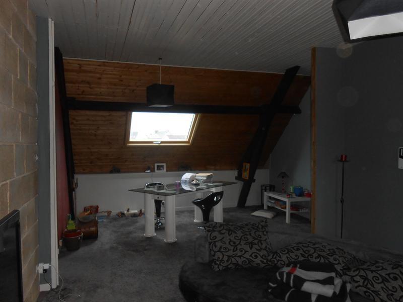 Vente immeuble Guengat 139100€ - Photo 3