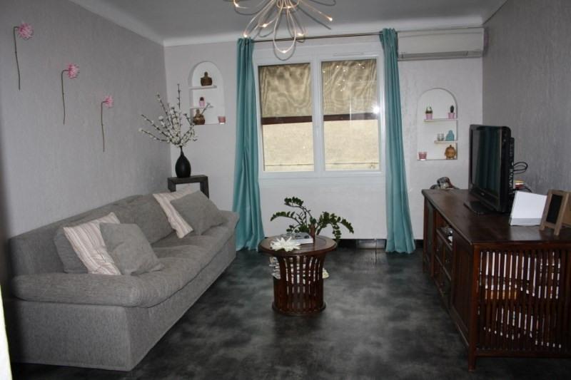 Location appartement Marsillargues 694€ CC - Photo 1