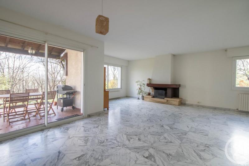 Rental house / villa Tournefeuille 1450€ CC - Picture 6