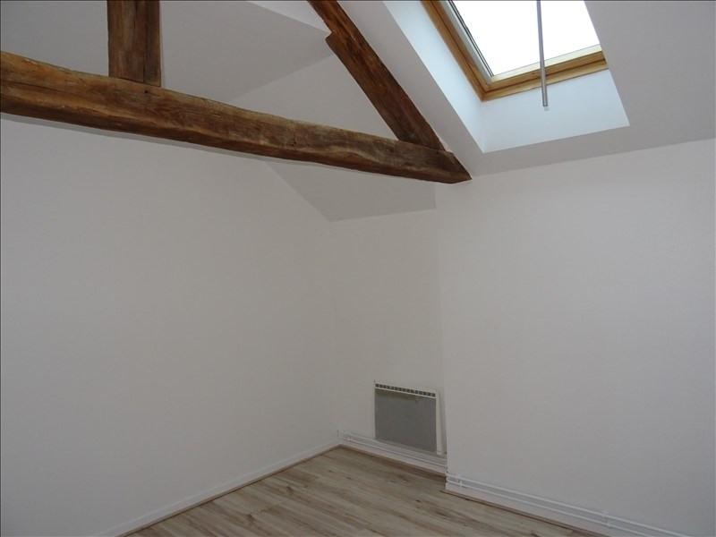 Vente immeuble Chateau renault 325000€ - Photo 7
