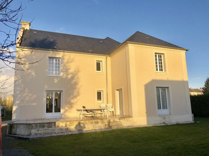 Sale house / villa Fresney le vieux 232 000€ - Picture 15