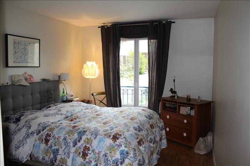 Vente de prestige maison / villa Asnieres sur seine 1030000€ - Photo 5