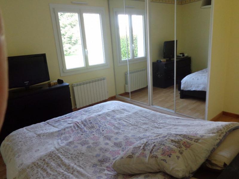 Vente maison / villa Fay de bretagne 233900€ - Photo 8