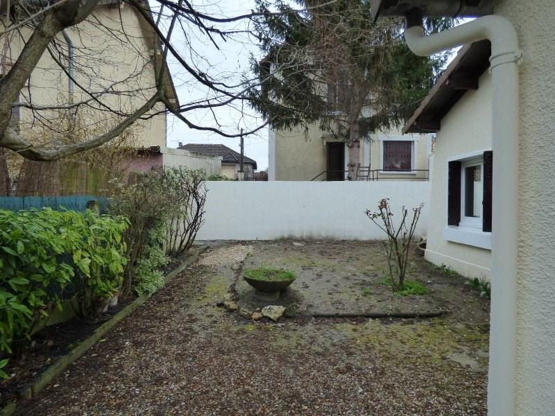 Vente maison / villa Argenteuil 260000€ - Photo 10