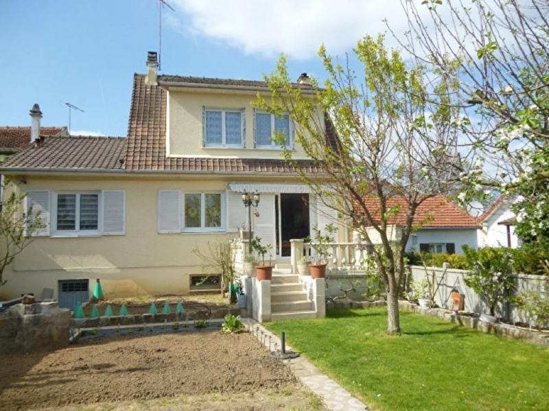Produit d'investissement maison / villa Viry-châtillon 407000€ - Photo 3