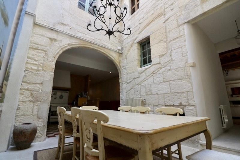 Deluxe sale house / villa Arles 1 200 000€ - Picture 9