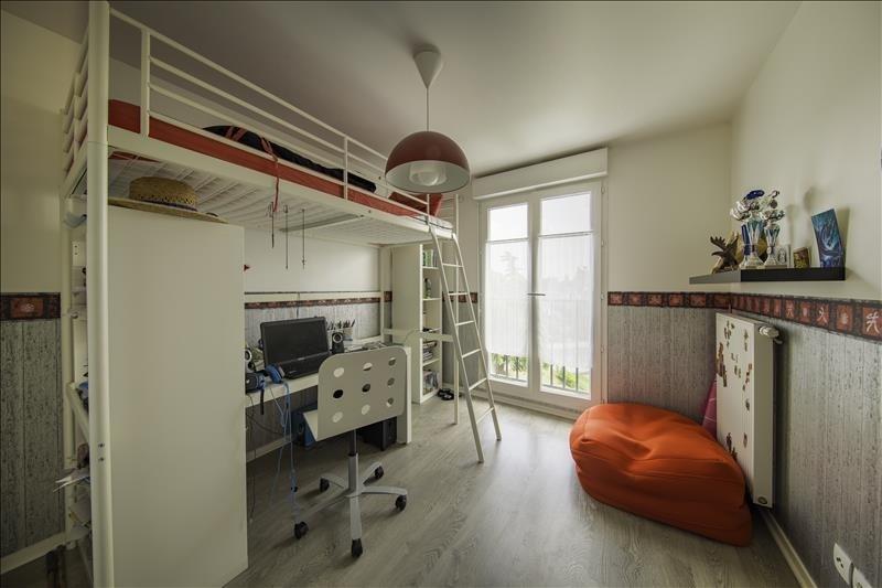 Vente appartement Villeneuve le roi 278000€ - Photo 5