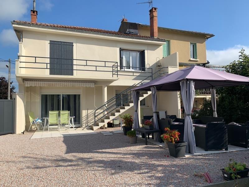 Sale house / villa Albi 285120€ - Picture 1