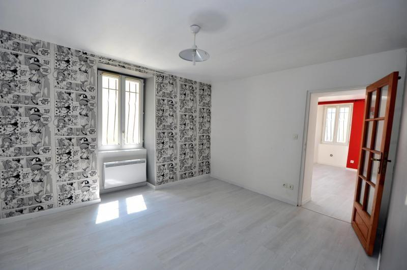 Vente appartement Wissous 169000€ - Photo 2