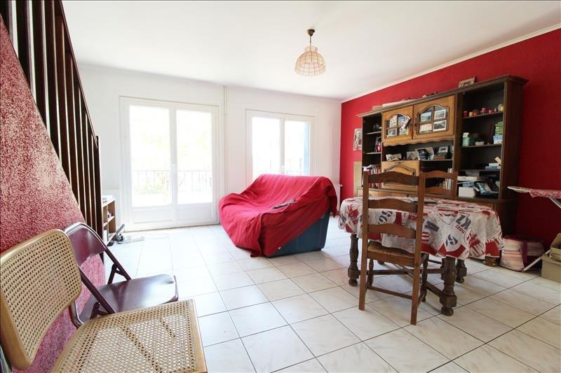 Vente maison / villa Maurepas 249000€ - Photo 4