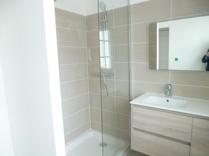 Vente maison / villa St denis d'oleron 301500€ - Photo 5