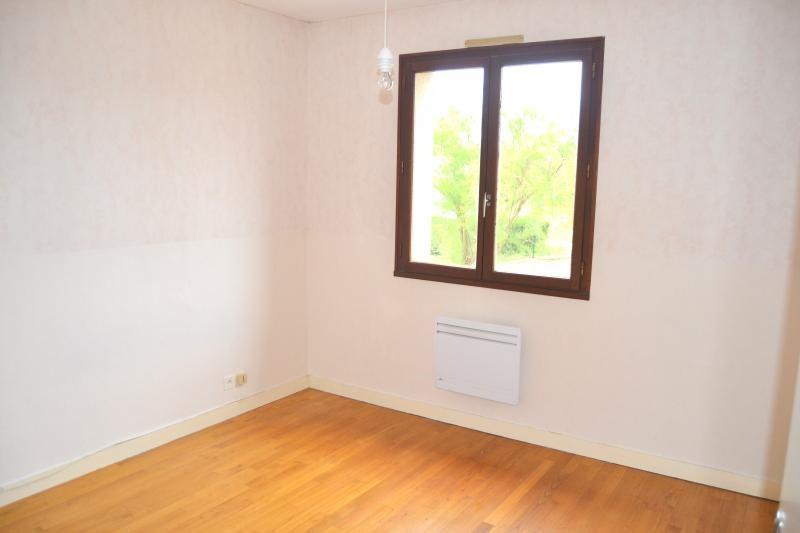 Sale house / villa L hermitage 251976€ - Picture 5