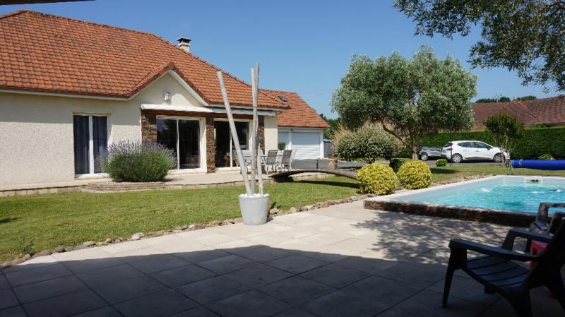 Maison Serres Castet 5 pièce(s) 134 m2