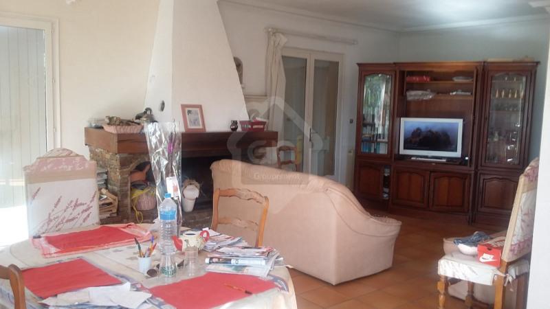 Vente de prestige maison / villa Marseille 11ème 990000€ - Photo 2