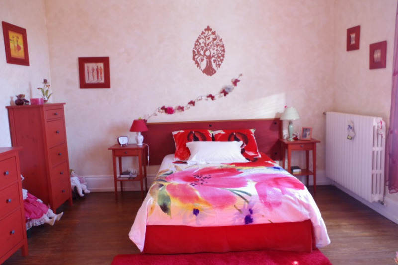Vente maison / villa Montargis 223650€ - Photo 7