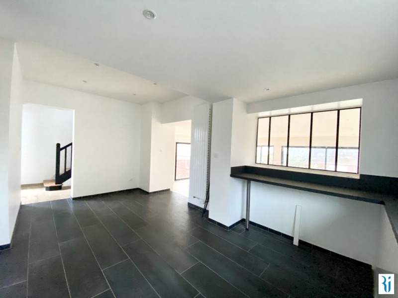 Vendita casa Rouen 490000€ - Fotografia 4