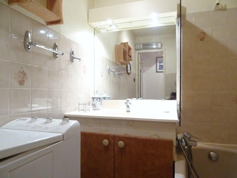 Vente appartement La londe les maures 148400€ - Photo 12