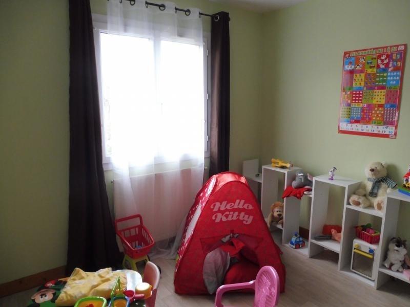 Vente maison / villa Feytiat 235000€ - Photo 8
