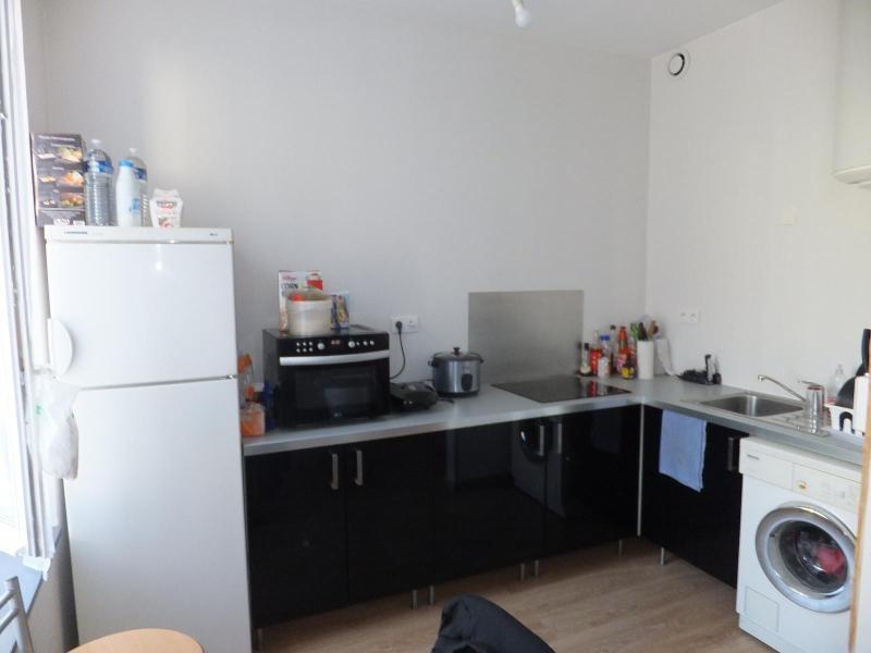 Location appartement Caluire 541€ CC - Photo 5