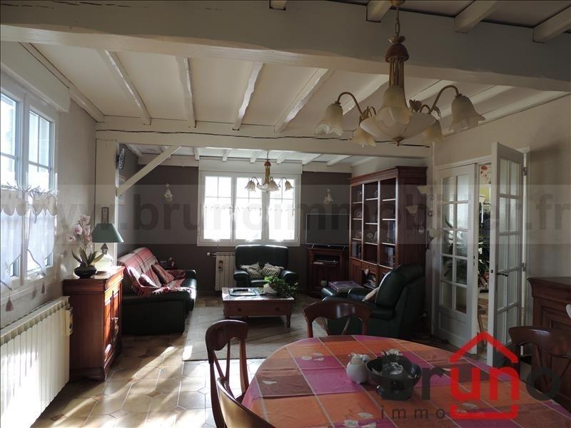 Vendita casa Rue 314800€ - Fotografia 14