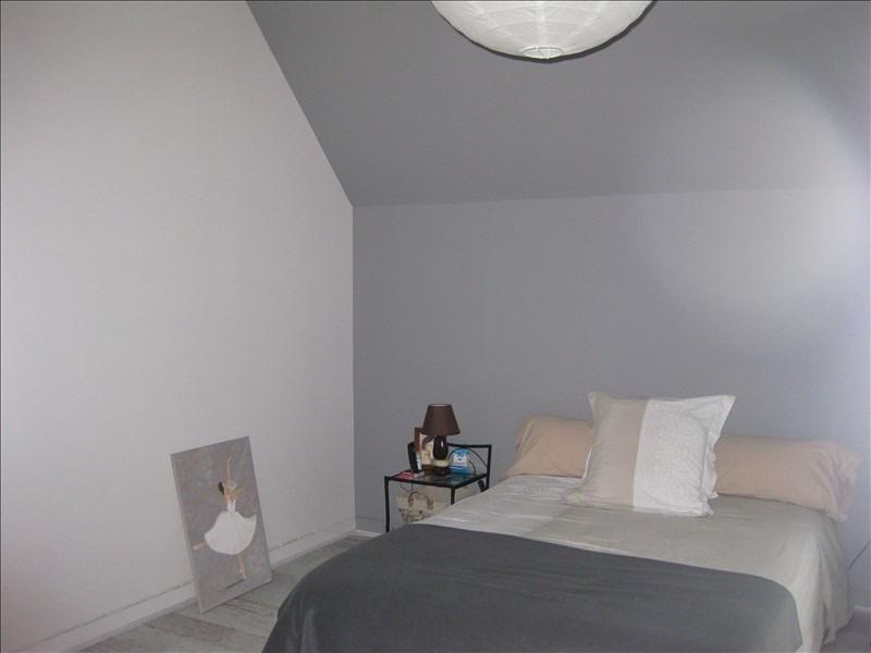 Rental house / villa Moelan sur mer 690€ CC - Picture 6
