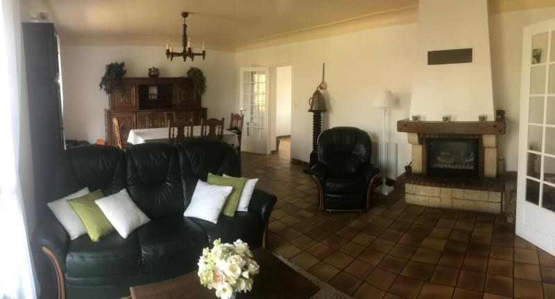 Vente maison / villa St jean pied de port 239000€ - Photo 5