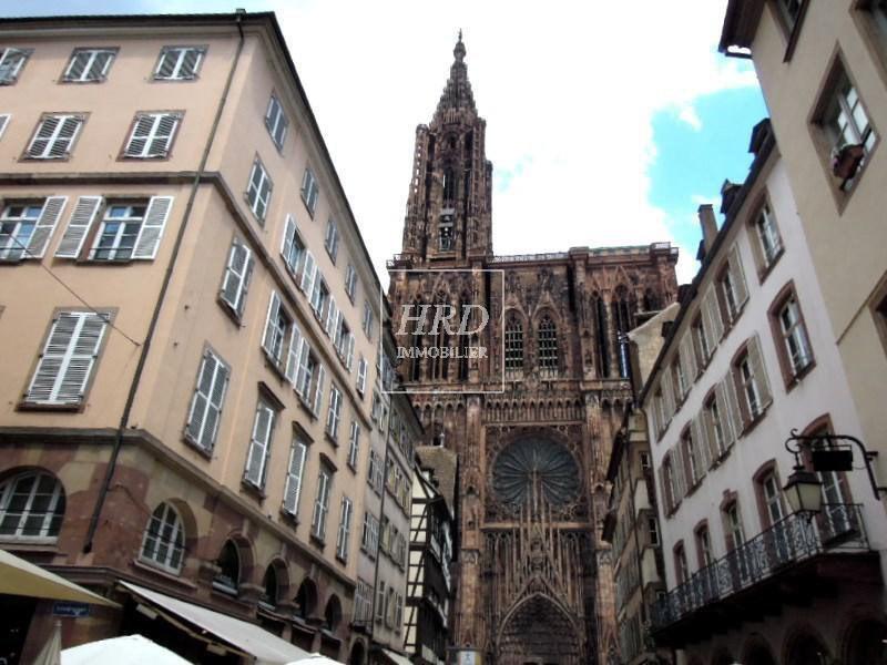Location appartement Strasbourg 1690€ CC - Photo 17