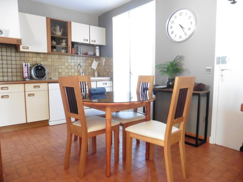 Sale house / villa Lescar 229 000€ - Picture 6