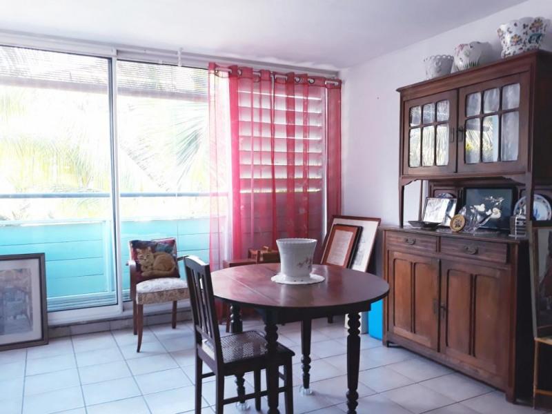 Vente appartement L etang sale 235000€ - Photo 2