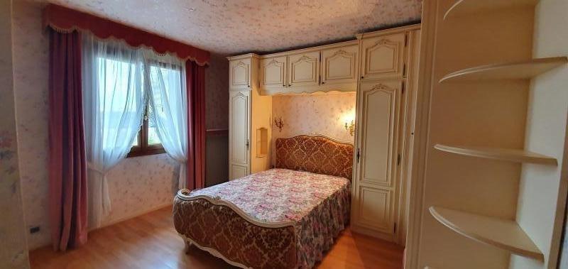 Vente maison / villa Rioz 170000€ - Photo 5