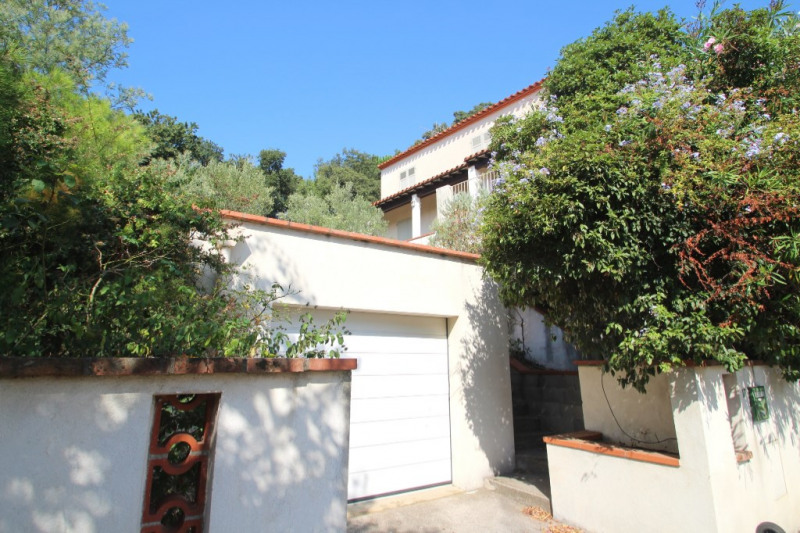 Vente maison / villa Collioure 495 000€ - Photo 2