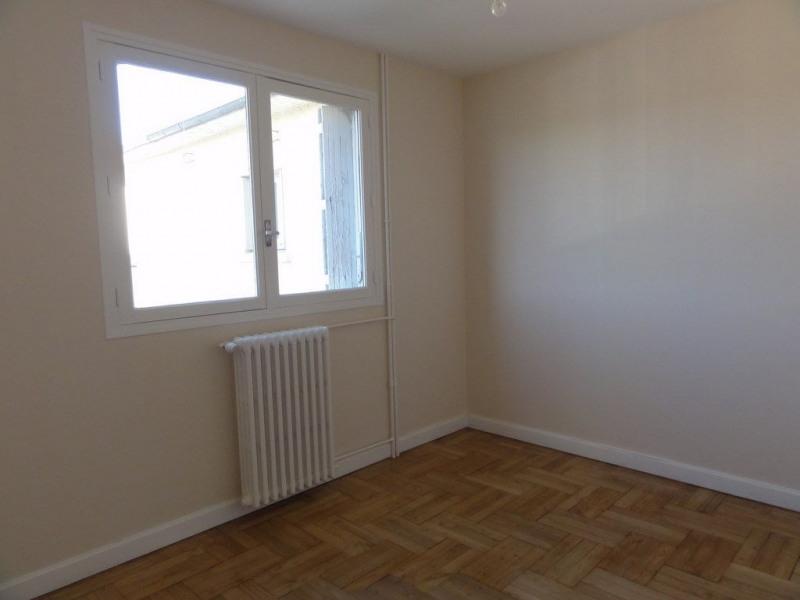 Location appartement Limoges 490€ CC - Photo 3