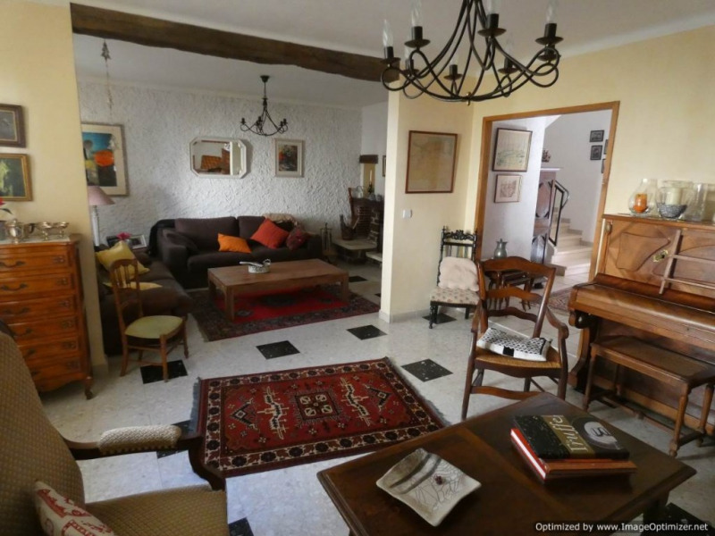 Sale house / villa Fanjeaux 399 000€ - Picture 6