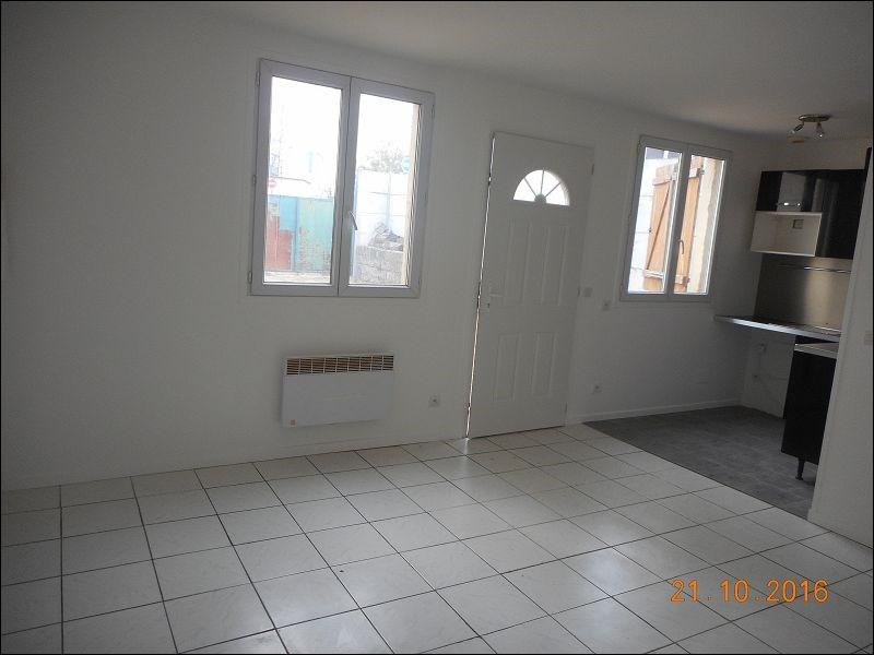 Location appartement Juvisy sur orge 574€ CC - Photo 2