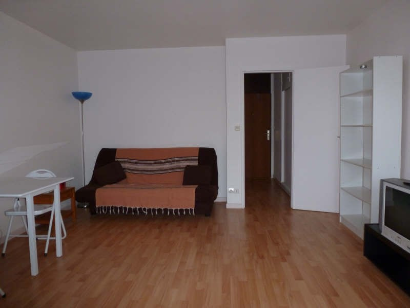 Location appartement Gentilly 934€ CC - Photo 1