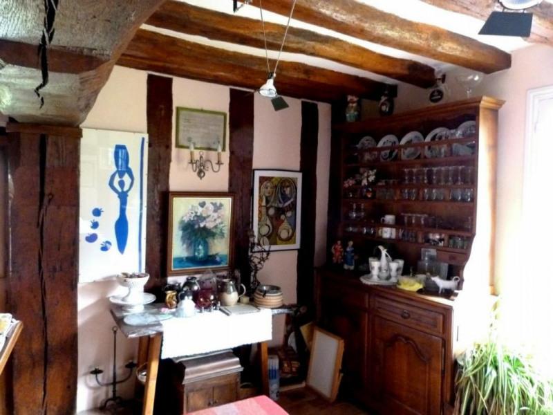 Vente de prestige maison / villa Livarot 378000€ - Photo 5