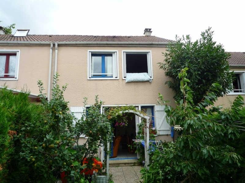 Vente maison / villa Sarcelles 230000€ - Photo 4