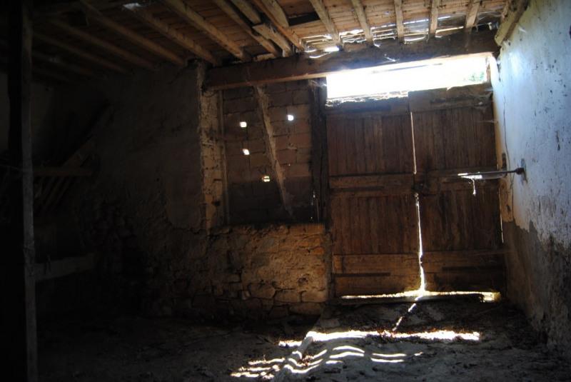 Vente maison / villa Fenouillet du razes 139000€ - Photo 13
