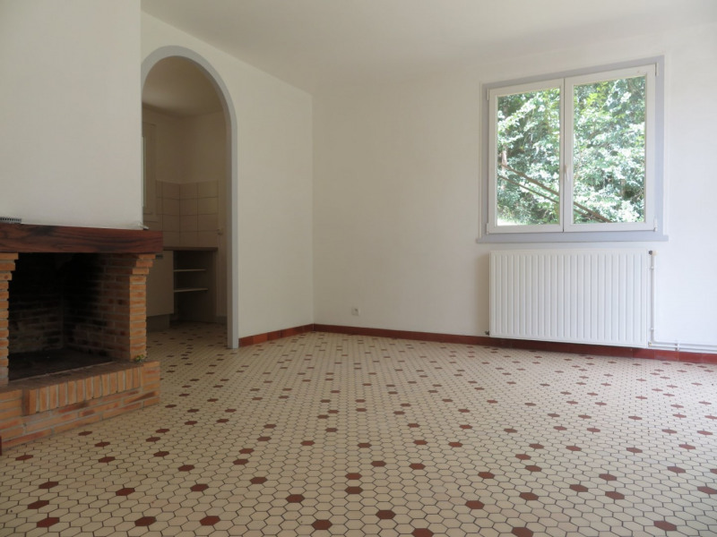 Location maison / villa Colayrac st cirq 720€ CC - Photo 3