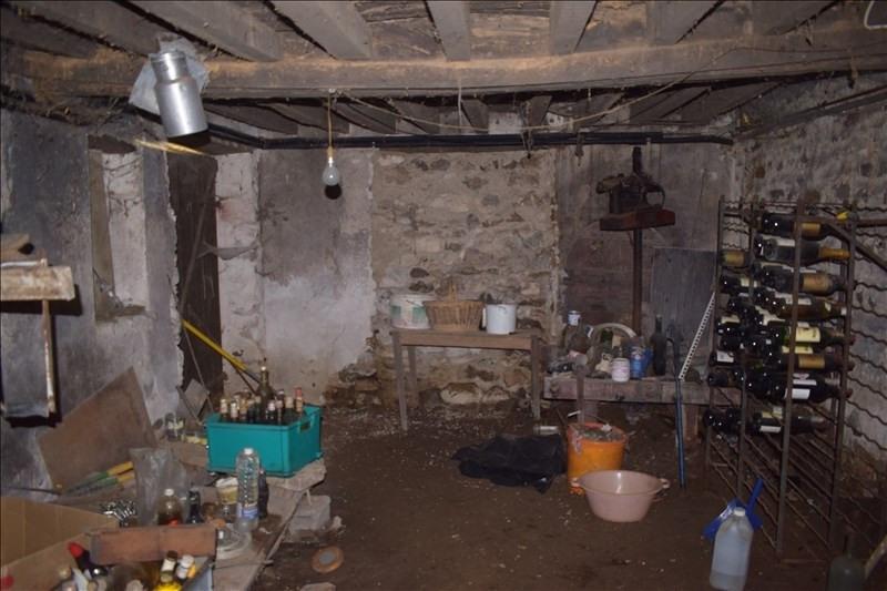 Vendita casa Lommoye 143000€ - Fotografia 5