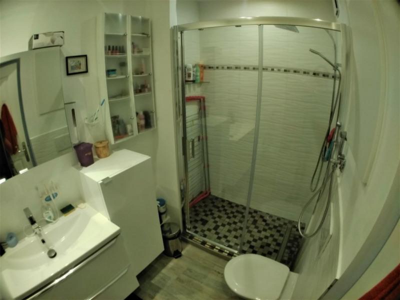 Vente appartement Cagnes sur mer 249900€ - Photo 6