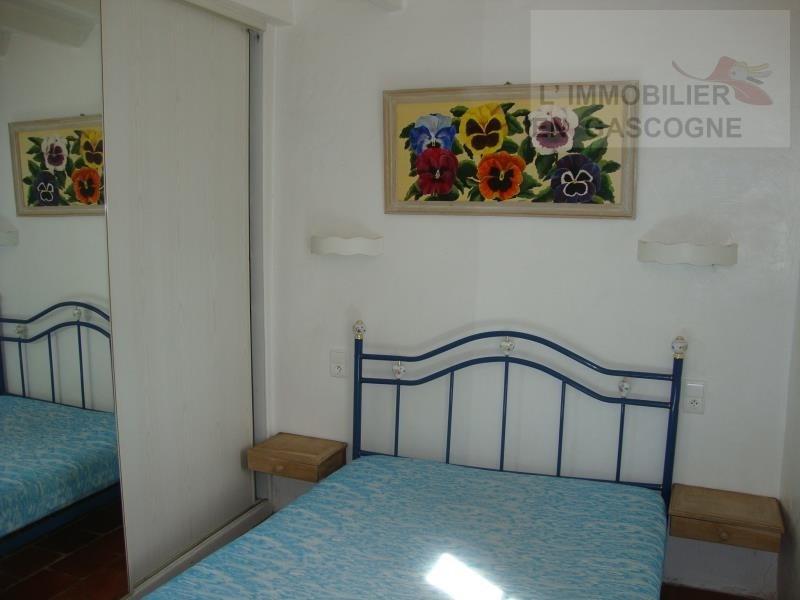 Verkoop  huis Simorre 175000€ - Foto 7
